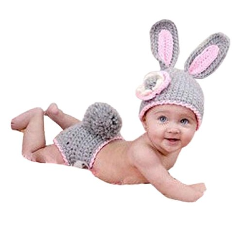 malloomr-nina-y-nino-recien-nacido-0-9-meses-lindo-conejo-hecho-a-mano-punto-de-ganchillo-beanie-som