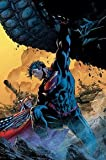 [(Superman Unchained)] [By (author) Scott Snyder ] published on (January, 2015)