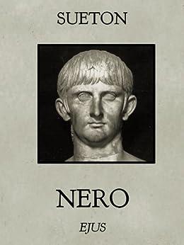 Nero Claudius Cäsar (Kaiserbiographien 6)