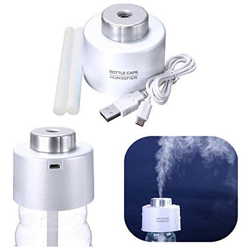 bestfireaar-mini-bottle-cap-design-usb-ultrasonic-humidifier-for-office-travel-home-room-bedroom-des
