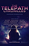 The Telepath Chronicles (The Future Chronicles) (English Edition)