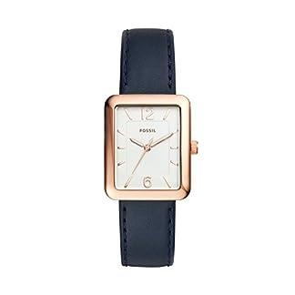 Reloj Fossil para Mujer ES4158