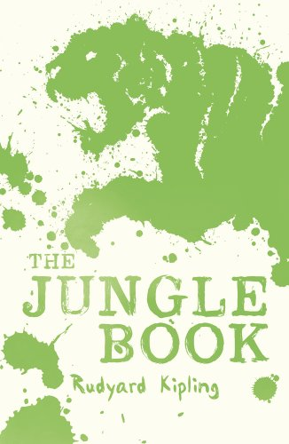 the-jungle-book-scholastic-classics