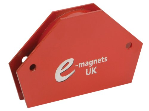 e-magnets-951-weld-clamp-magnet-100-x-65-x-12mm