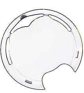 Cressi ordenador de buceo Original accesorio/piezas de repuesto-cressi Italiano Calidad Desde 1946