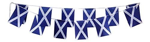 shop-of-accessoriesr-croix-de-st-andrew-ecosse-rectangulaire-5-m-10-fanions