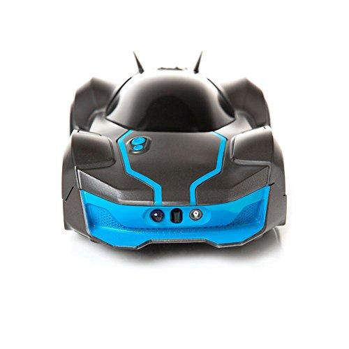 R.E.V. Air, ferngesteuertes Auto und Quadrokopter mit künstlicher Intelligenz - 4