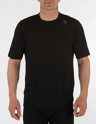 Aclima Herren LightWool Classic T-Shirt Funktionsshirt NEU von Aclima - Outdoor Shop