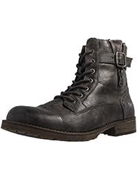 e4329bb277b619 Suchergebnis auf Amazon.de für  Mustang - Herren   Schuhe  Schuhe ...