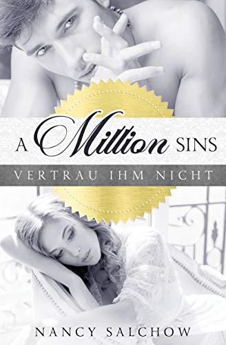 A Million Sins: Vertrau ihm nicht