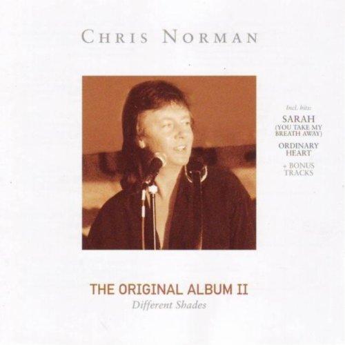 The Original Album II - Differ...