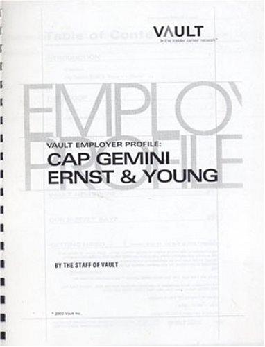 cap-gemini-ernst-young-2003
