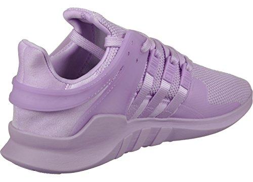 adidas - Eqt Support Adv W, Scarpe sportive Donna vari colori (Brimor / Brimor / Versub)