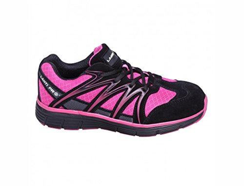 lahti-pro-scarpe-donna-scarpe-antinfortunistiche-rose-o1-iso-20347-2011-39-rosa-1