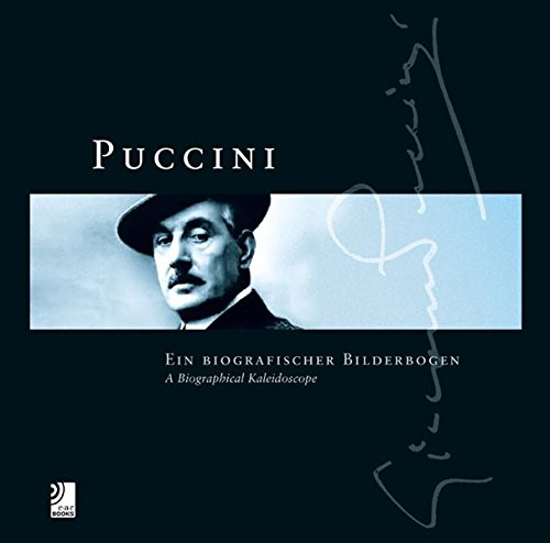 puccini-earbook