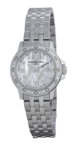 raymond-weil-tango-womens-quartz-watch-with-mother-of-pearl-dial-analogue-display-and-silver-stainle