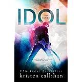 Idol: 1