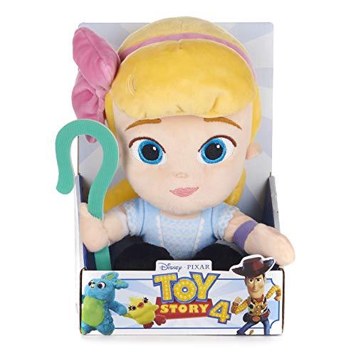 Price Toys Toy Story 4 Soft Toy Kollektion Disney Pixar - BO Peep und Forky (BO Peep / Forky)