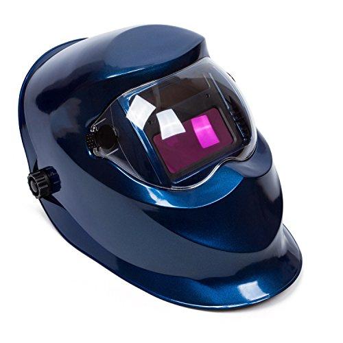 babimax masque de soudure automatique s curit anti. Black Bedroom Furniture Sets. Home Design Ideas