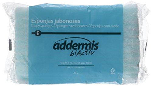 ADDERMIS Seifen & Handwäsche, 125 ml