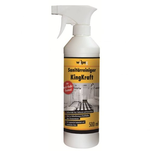 wilpeg-sanitarreiniger-kingkraft-bad-wc-reiniger-fliesenreiniger-500ml-spruhflasche-mit-anti-kalk-fo