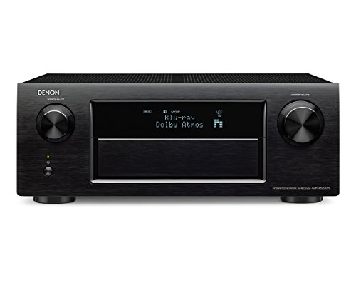Denon-AVRX5200-Networked-4K-Home-Cinema-Receiver-with-Dolby-Atmos-Black