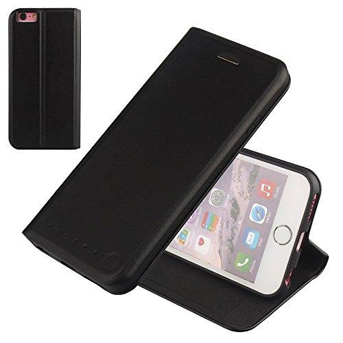 nouske-iphone-6-6s-funda-protectora-de-tipo-cartera-para-telefonos-moviles-tpu-proteccion-frente-a-g
