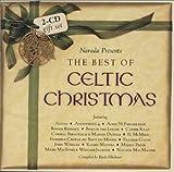 An Irish Christmas Narada Presents: The Best of Celtic Christmas