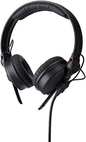 Preisvergleich Produktbild Sennheiser Kopfhörer Schwarz