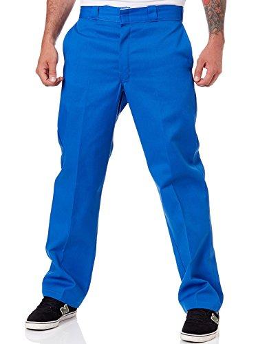 Dickies Men's Sports Trousers