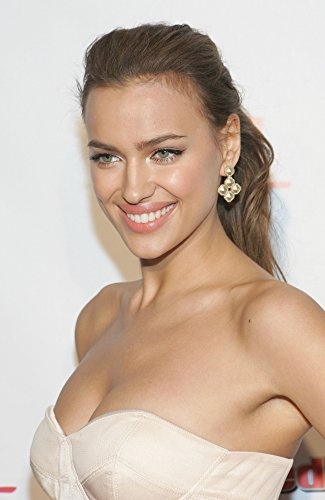 irina-shayk-at-arrivals-for-sports-illustrated-2011-si-swimsuit-on-location-party-photo-print-4064-x