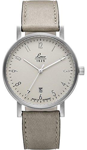 Laco Cottbus relojes unisex 862063