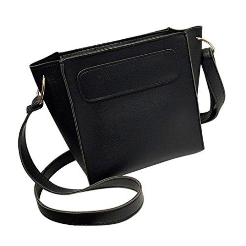 1867f518c9c64 Damen Handtaschen