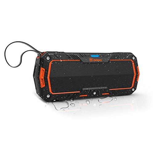 new-release-jackery-boom-premium-bluetooth-speaker-stereo-super-bass-with-dual-5w-drivers-wireless-w
