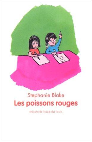 """<a href=""""/node/5038"""">Les Poissons rouges</a>"""