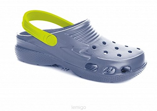 lemigo-eva-zoccoli-per-bambini-lemigoose-881-blu-32