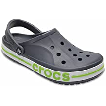 crocs Unisex Clogs