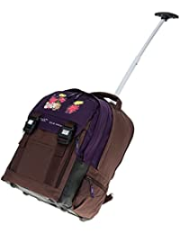 9da835f96983b Suchergebnis auf Amazon.de für  Hybrid - Koffer   Trolleys ...