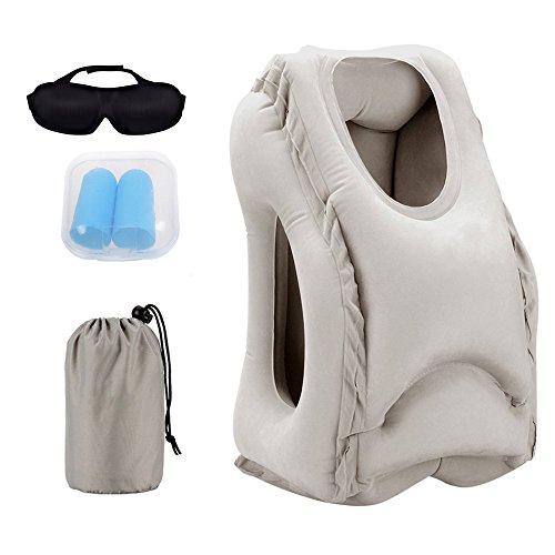 gesenturr-set-of-3-kit-di-viaggio-portatile-cuscino-di-viaggio-earplug-3d-eyeshade-adatta-perfetta-p