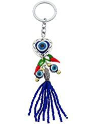 Amulette porte bonheur bijoux for Poignet de porte en anglais