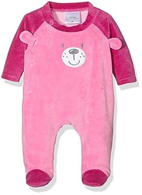Twins Teddybär, Pijama Para Bebés