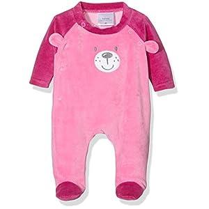 Twins-Pijama-Beb