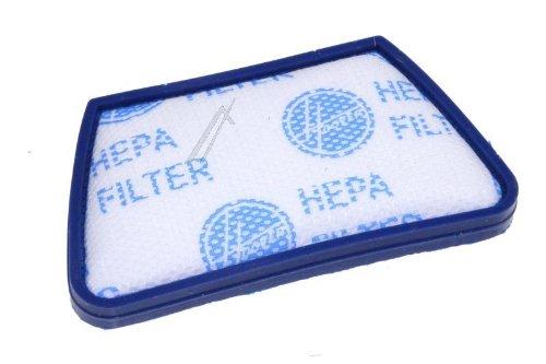 HOOVER FILTRO PRE-MOTORE HEPA S112 PER MISTRAL E MISTRAL GREEN RAY