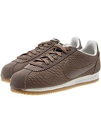 low priced 2c77f cd85c Suchergebnis auf Amazon.de für: Nike - Braun / Damen / Schuhe ...