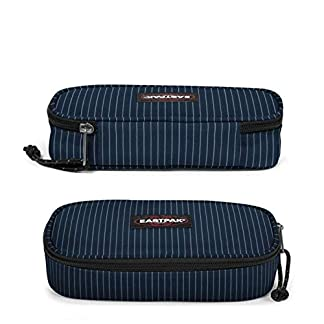 Eastpak Oval – Estuche (220 mm, 90 mm, 50 mm, 140 g)