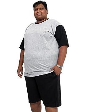 Brooklyn Clothing - Pijama - para hombre
