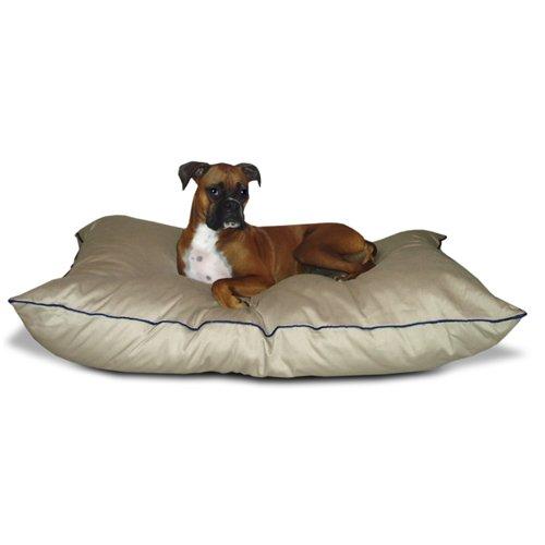 majestic-pet-mittelgrosses-hochwertiges-hundebett-7112-x-8890-cm-khakifarben-von-majestic-pet-produc