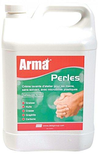 arma-bidon-4-l-modelo-perlas-gel-lavant-para-taller-de-las-manos-sin-disolventes-con-microbilles-pla