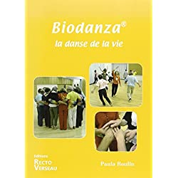 Biodanza - La danse de la vie