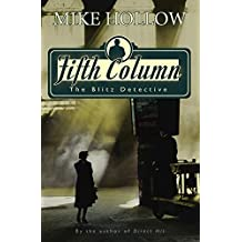 Fifth Column (The Blitz Detective)